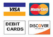 CreditCard images